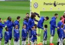 Can Chelsea retain the Premier League title without John Terry?