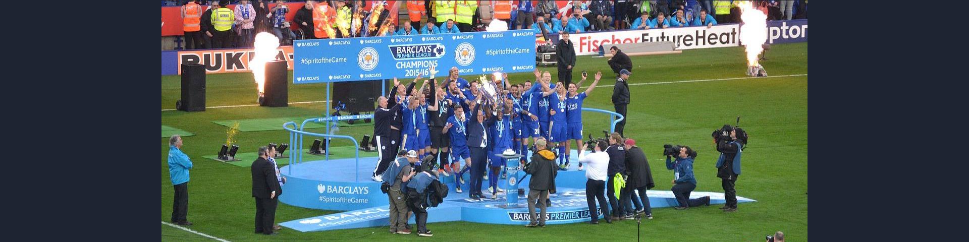 Join Our Fantasy Premier League