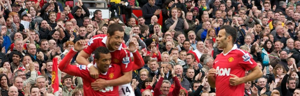 Why Javier Hernandez is a good signing for West Ham