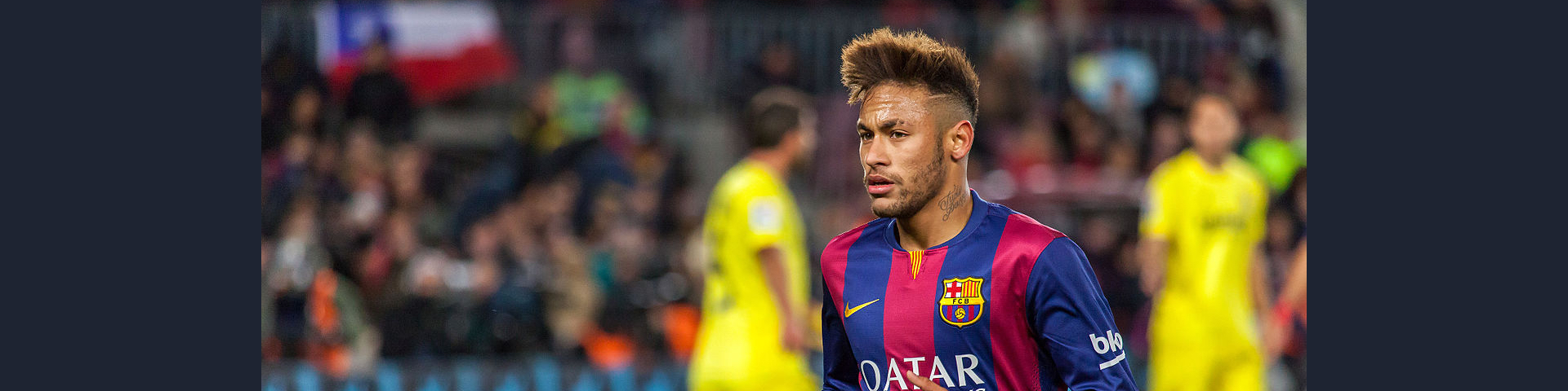 Has football officially gone mad? Or is this just the reality of the modern game? – The case of Neymar Jr