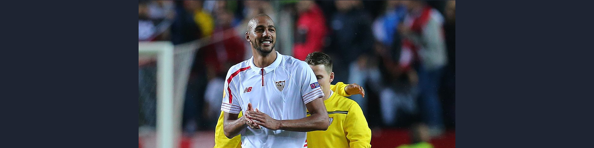 Is Arsenal target N'Zonzi a difference maker?