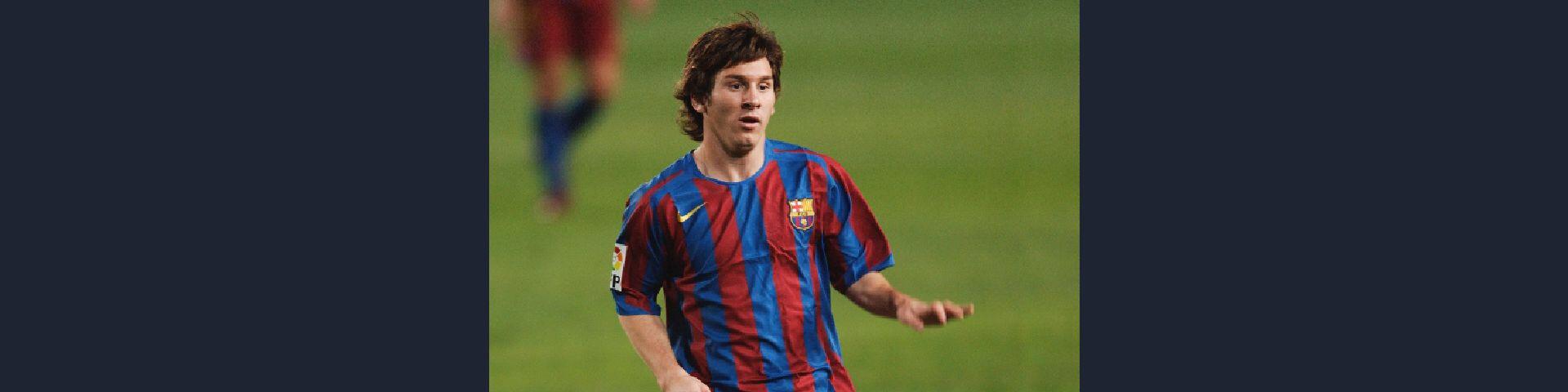Top 5 Most Impressive Players In La Liga at the moment