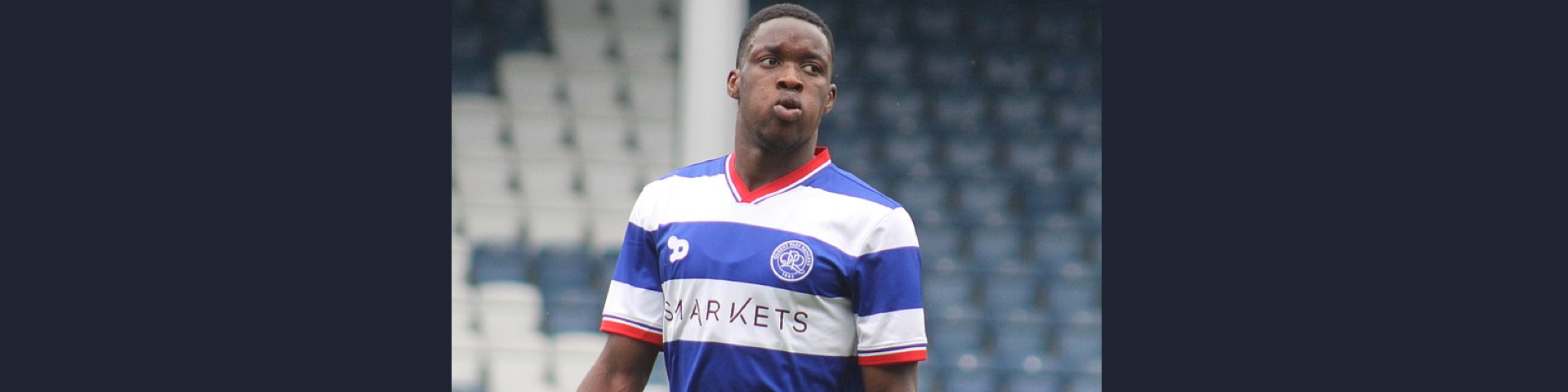 Are things really improving at QPR?