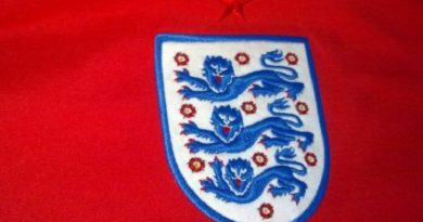 How to solve a problem like England? – Setting the scene