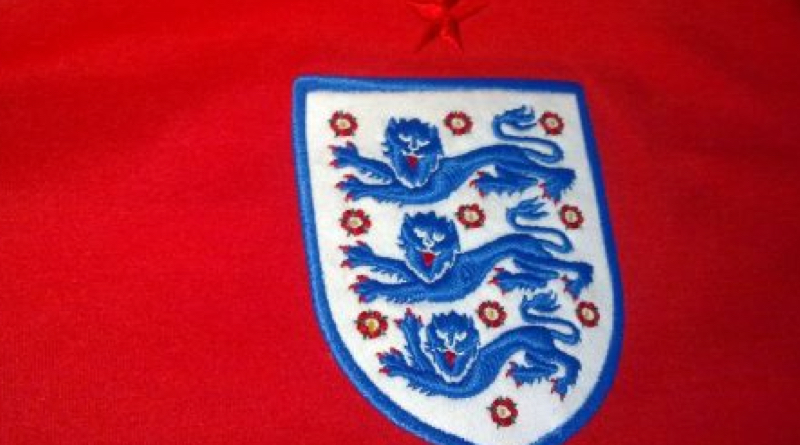 How to solve a problem like England? – Coaching a Golden Generation