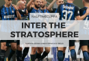 Inter the Stratosphere – Spalletti strikes a keen balance in Milan