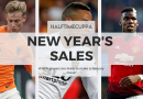 New Year's Sales: Which players are likely to make a January move?