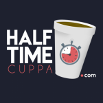 Profile picture of HalfTimeCuppa