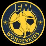 Profile picture of FM Wonderkids