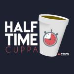 Profile picture of HalfTimeCuppa